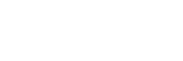 Midlands Manufacturing Commission